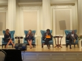 impact-of-energy-policy-on-diversity-panel-susie-wong-speaking