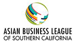 Logo for Asian Business League of Southern California