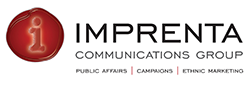 Imprenta Communications Group logo