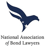 National Association of Bond Lawyers logo