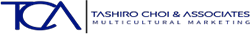 Tashiro Choi and Associates logo