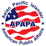 Asian Pacific Islander American Public Affairs logo